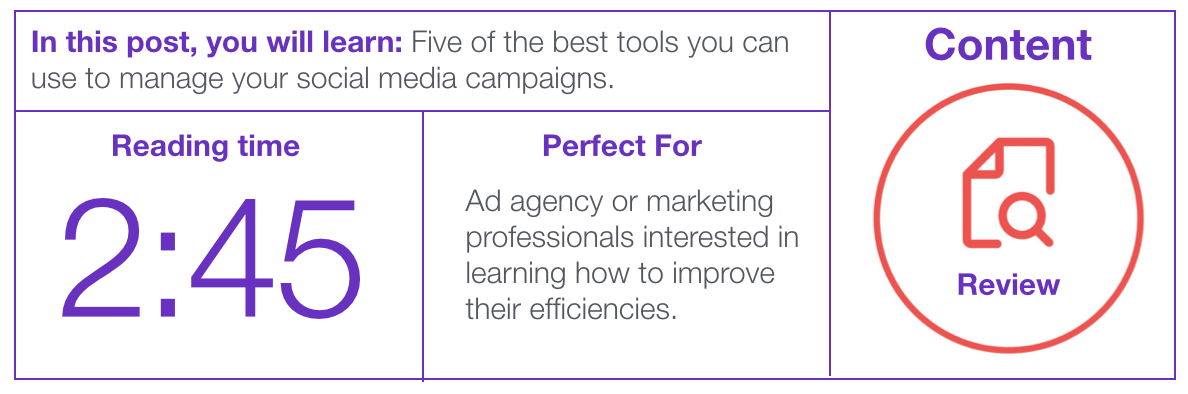 Image of Advertising Research