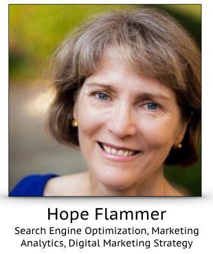 Hope Flammer.001