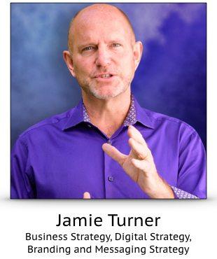 JamieTurner.001