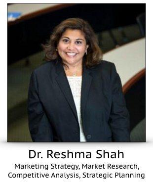 Reshma Shah.001